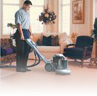 Long Island,NY carpet cleaning